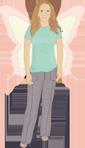 Lorna Jane Avartar Thumbnail