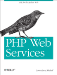 php_web_services-tiny