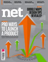 nmetmag-march