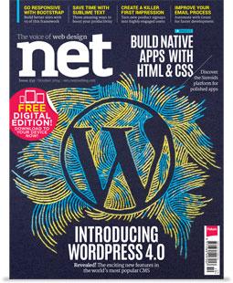 net259cover