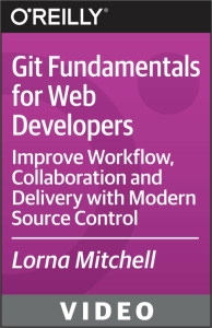 git fundamentals course